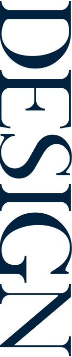 tdr-design-title