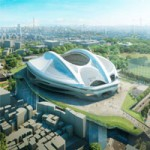 020 新国立競技場の建設費増額に異論を唱える人への警告
