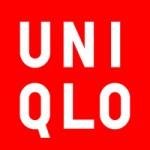 027 ユニクロが突然売れなくなったという記事に対する大学教授たちの見解