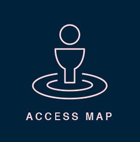mobile_google_maps_icon
