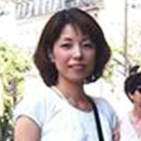 003 株式会社マッシュ・ノート オーナー 間部 香代(まべ かよ)